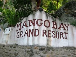 Mango Bay Resort, Koh Tao