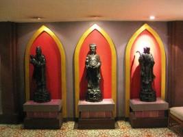 Imm Fusion Hotel, Bangkok
