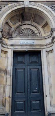 www.morrisophotography.co.uk/doors/newark