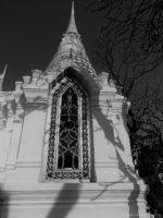 Wat Ratchabophit, Bangkok