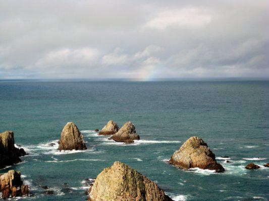New Zealand Photography